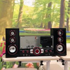Chiết Khấu Dàn Am Thanh Tại Nhà Loa Vi Tinh Cỡ Lớn Hát Karaoke Co Kết Nối Bluetooth Usb Isky Sk313U 2 1 Tặng Kèm Mic Hát Vietnam