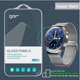Mã Khuyến Mại Dan Cường Lực Hiệu Gor Cho Huawei Watch Combo 3 Miếng Dan