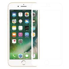 Ôn Tập Cửa Hàng Dan Kinh Cường Lực Iphone 7 Nillkin Cp 3D Full Man Hinh Trực Tuyến