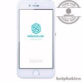Cửa Hàng Dan Kinh Cường Lực Nillkin Cho Apple Iphone 7 Độ Cứng 9H Xuất Xứ Hong Kong Nillkin Trong Hồ Chí Minh