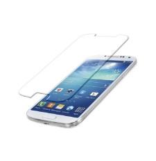 Bán Dan Kinh Cường Lực Samsung Galaxy S4 Nillkin Nillkin Nguyên