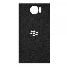 Bán Dan Lưng Da Dtr Cho Blackberry Priv Đen Mới