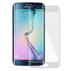 Giá Bán Dan Man Hinh Coyee Cong Danh Cho Samsung S6 Edge Plus Coyee Mới