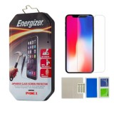 Giá Bán Dan Man Hinh Cường Lực Energizer Cho Iphone X Encltgclip8 Rẻ