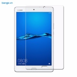 Chiết Khấu Dan Man Hinh Cường Lực Huawei Mediapad M3 8 9H Pro Có Thương Hiệu