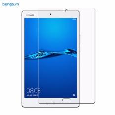 Giá Bán Dan Man Hinh Cường Lực Huawei Mediapad M3 8 9H Pro Others Nguyên