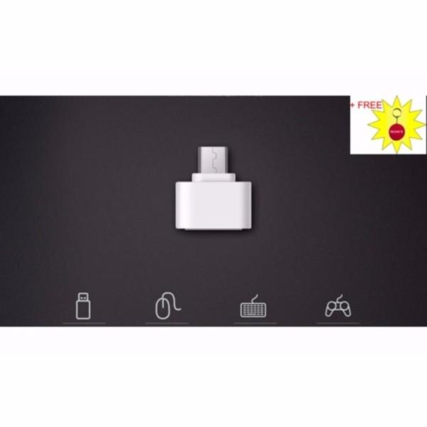 Bảng giá Đầu chuyển USB Micro OTG (dành cho android) Phong Vũ
