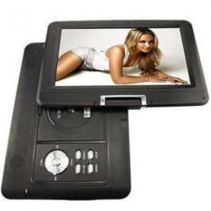 Bán Đầu Đĩa Portable Evd Ns 1489 17Inch Đen Oem