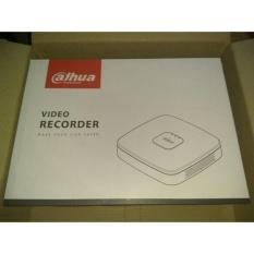 Mua Đầu Ghi Hinh Camera 8 Kenh Full Hd 1080P Dahua Dhi Xvr4108C Mới
