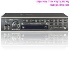 Bán Đầu Karaoke Vt Acnos Star Midi Hdmi Sk299Hdd Nguyên