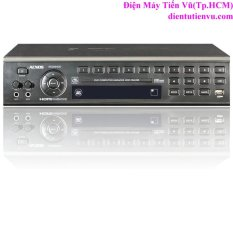 Bán Đầu Karaoke Vt Acnos Star Midi Hdmi Sk299Hdd