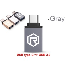 Hình ảnh OTG chuyển đổi cổng USB type-C chuẩn USB 3.0