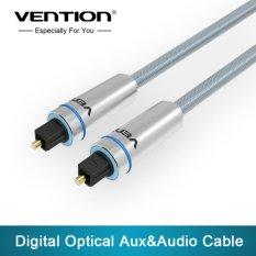 Ôn Tập Day Cap Audio Quang Loi Pmma 1 0Mm Cao Cấp Bọc Lưới Chinh Hang Vention Vab F01 S150 1 5M Blue 10769 Vietnam