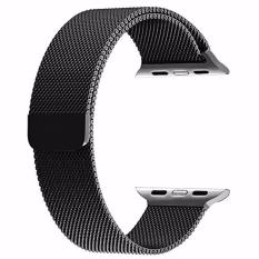 Bán Day Đeo Apple Watch Milanese Loop Size 42Mm Oem Rẻ