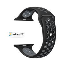 Dây đeo cho Apple Watch kiểu dáng Sport (42 mm)