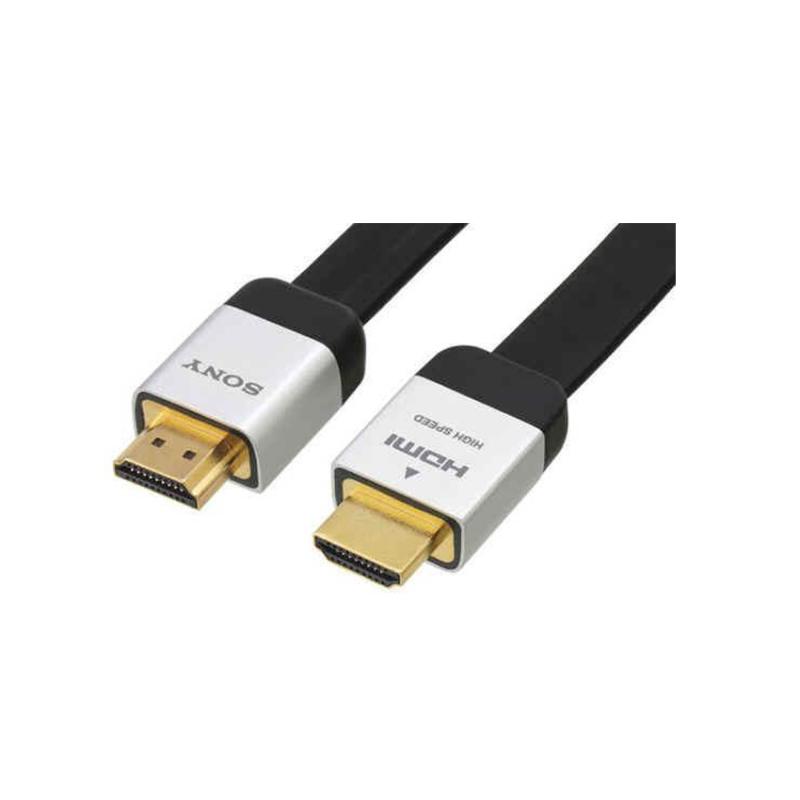 Dây HDMI 5m SONY