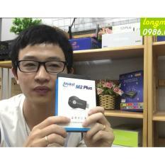 Day Hdmi Cho Iphone 5 Thiết Bị Hdmi M2 Plus Mẫu Mới Nhất 2017 Nguyên
