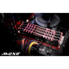 Hình ảnh DDRam 4 AVEXIR 4GB/2400 (1*4GB) 1COR - Core