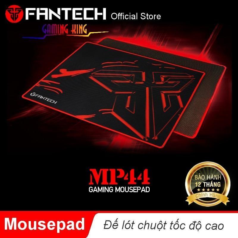 Giá Đế di chuột cao cấp - Fantech MP44 - Hãng Phân Phối Chính Thức