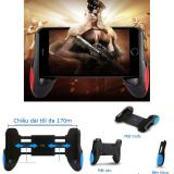 Ôn Tập Tay Game Giữ Điện Thoại Android Iphone Từ 4 5 6 5 Inch