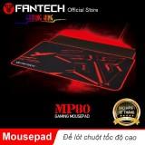 Mã Khuyến Mại Đế Lot Di Chuột Tốc Độ Cao Fantech Mp80 Rẻ