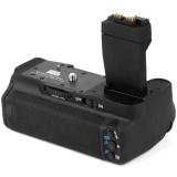 Mua Đế Pin Pixel Vertax E8 Cho Canon 550D 600D 650D 700D Đen Pixel