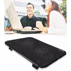 Hình ảnh Đế quạt tản nhiệt Laptop cao cấp Cooling Pad N130