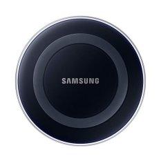 Giá Bán Đế Sạc Khong Day Cho Galaxy S6 Edge Hang Nhập Khẩu Nguyên