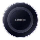 Bán Đế Sạc Khong Day Cho Galaxy S6 Edge Samsung Đen Galaxy Có Thương Hiệu