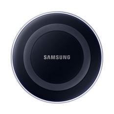 Đế sạc không dây cho Samsung Galaxy S6 - Hàng nhập khẩu