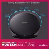 Giá Bán Đế Sạc Nhanh Khong Day Cho Samsung Galaxy S8 Plus Chinh Hang Tặng Kem Cable Type C S8 Hang Nhập Khẩu Tốt Nhất