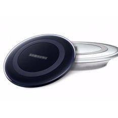 Hình ảnh Đế sạc không dây cho điện thoại S6/S6 Edge