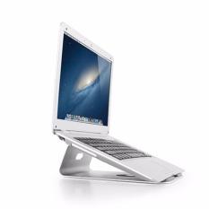 Bán Đế Tản Nhiệt Cho Macbook Va Laptop Lumi Legend Trong Vietnam