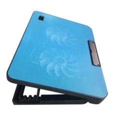 Hình ảnh Đế tản nhiệt laptop đế nâng N99