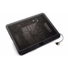 Hình ảnh Đế tản nhiệt laptop Notebook cooler N19