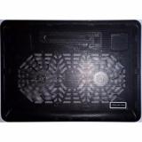 Giá Bán Đế Tản Nhiệt N131 2Fan Tặng Tui Chống Sốc Samsonite Cho Laptop Trực Tuyến Hồ Chí Minh