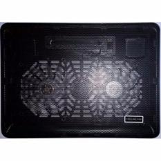Bán Đế Tản Nhiệt N131 2Fan Tặng Tui Chống Sốc Samsonite Cho Laptop Rẻ