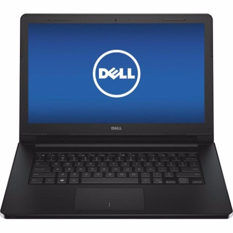 Dell Ins N3452 CE 3050 4G 500G Màn 14 inch (Đen ) Hàng nhập khẩu