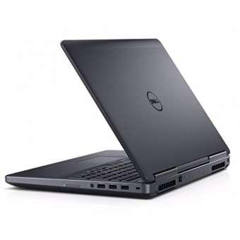 Dell Laitude E5440 - Hàng nhập khẩu
