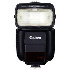 Giá Bán Rẻ Nhất Đen Flash Canon Speedlite 430Ex Iii Rt Đen