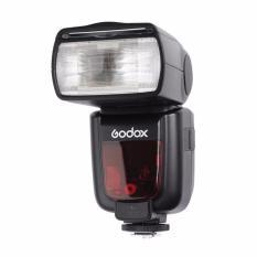 Giá Bán Đen Flash Godox Tt685C Cho Canon Godox Mới