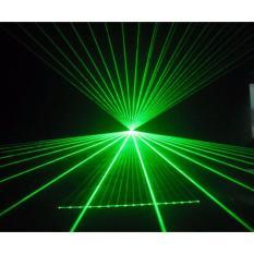Hình ảnh Đèn Laser mini 2017