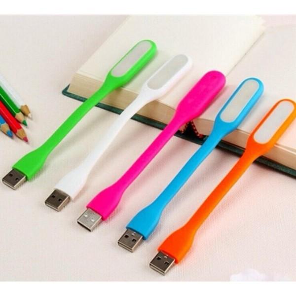 Bảng giá Đèn Led cắm cổng USB, cam kết sản phẩm đúng mô tả, chất lượng đảm bảo, an toàn cho người sử dụng Phong Vũ
