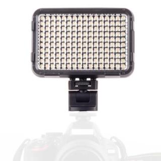 Đèn LED shoot XT160II bicolor thumbnail