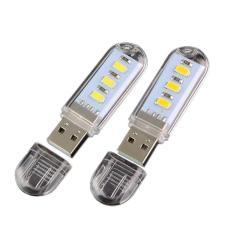 Hình ảnh Đèn Led Siêu Sáng Cắm Cổng USB