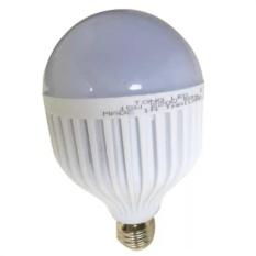 Hình ảnh Đèn Led tích điện thông minh SmartCharge 15W