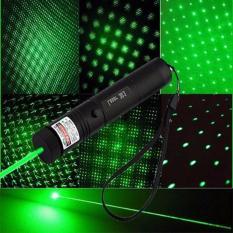 Mua Đen Pin Chiếu Tia Laser 303 Hang Nhập Khẩu Trong Việt Nam