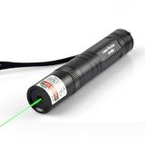 Ôn Tập Đen Pin Laser 303 Tia Xanh