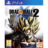 Bán Đĩa Game Dragon Ball Xenoverse 2 Danh Cho May Ps4 Rẻ Nhất
