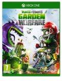 Đĩa Game Game Plants Vs Zombies Garden Warfare Cho Xbox One Hang Nhập Khẩu Rẻ